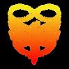 Black Bkgnd Infinite-Possibilities--logo