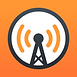 Overcast Icon - appicon-3200.png