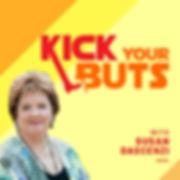 kick your buts 1 pg - final.jpg