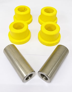 Sierra Rear Trailing Arm Bushes Inner