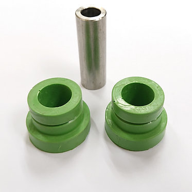 Lower Rear Shock Bushes (PAIR)