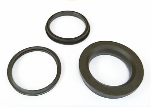 Mk1 Fiesta Fuel Tank Seal Kit