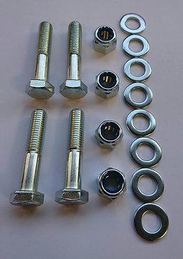 Mk1 / Mk2 Fiesta Shock Bolts