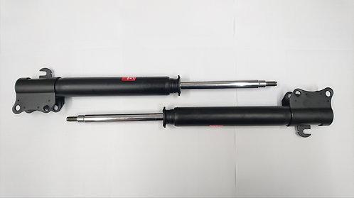 Escort Mk3 / Mk4 Rear Shocks