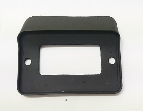 Mk1 Fiesta Rear Fog Light Seal