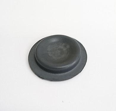 Fiesta Mk1 / Mk2 Floorpan Drain Plug