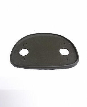 Mk1 Fiesta Door Mirror Base Seal