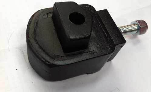 Mk1 Fiesta XR2 Engine Mount O/S