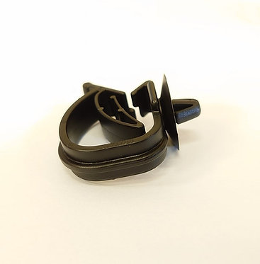 Wiring Loom Clip