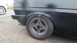 75 rear