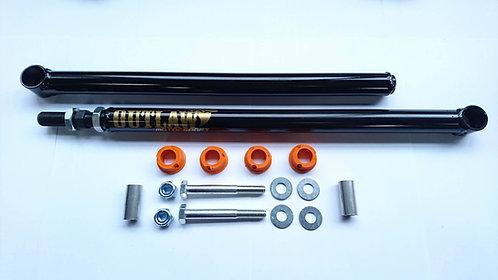 Mk1 / Mk2 Fiesta Panhard Rod Kits