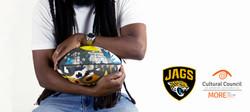 Jacksonville Jaguars + Cultural Council of Jacksonville Fundraiser 21