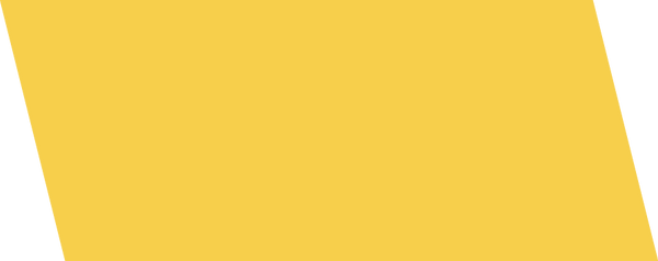 Yellow shapes 2.png