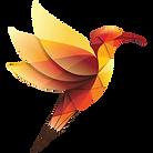GOODFLOW-bird-only-transparent-BG_edited