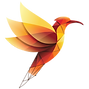GOODFLOW-bird-only-transparent-BG.png