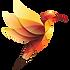 GOODFLOW-bird-only-transparent-BG.png