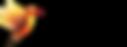 GOODFLOW-final-transparent-BG.png