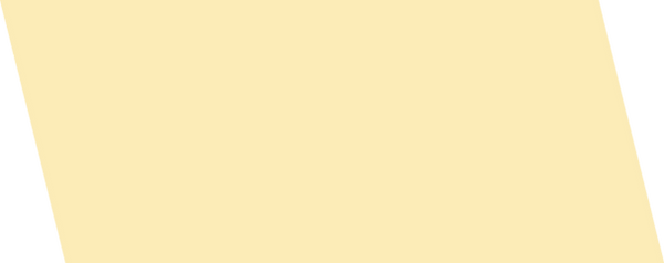 Yellow shapes 4.png