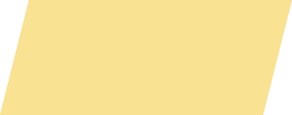 Yellow shapes 3.png