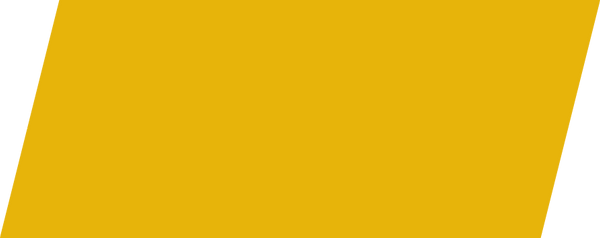 Yellow shapes 1.png