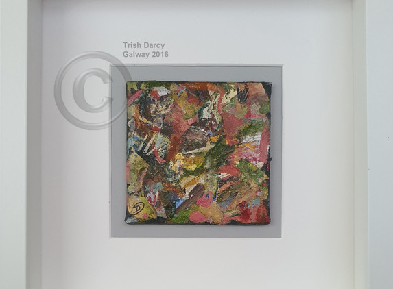 painting-miniature-modern-oil-slapdash-1