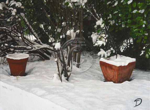 painting-download-snow-at-cooleen-christmas-2010