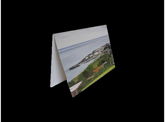 card-xmas-greystones-harbour-2007