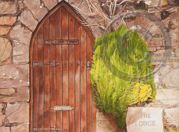 painting-download-the-lodge