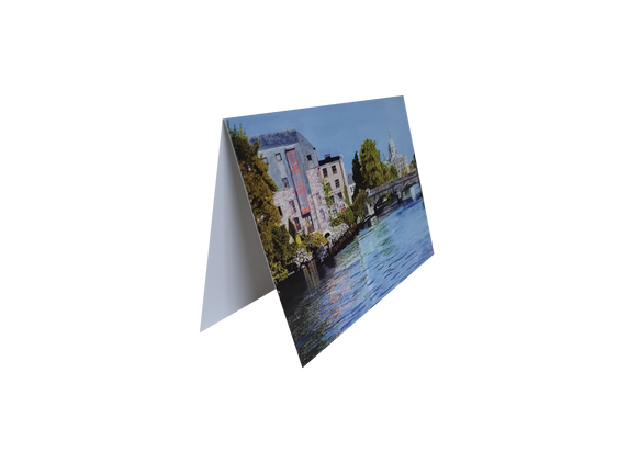 cards-o-brien-s-bridge-galway-1