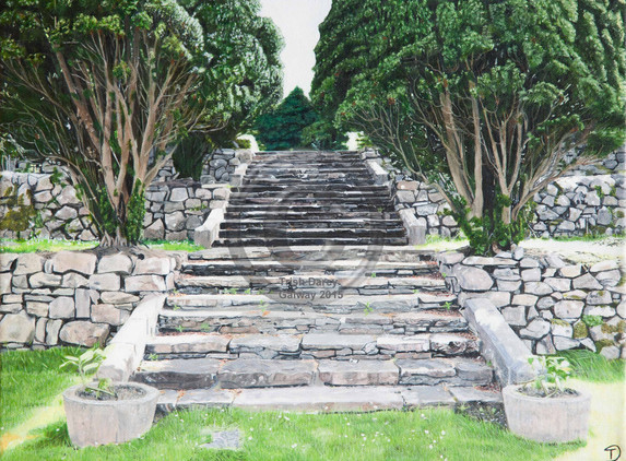 painting-download-step-back-at-westport-house
