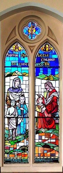 Sunday-School-Window.jpg