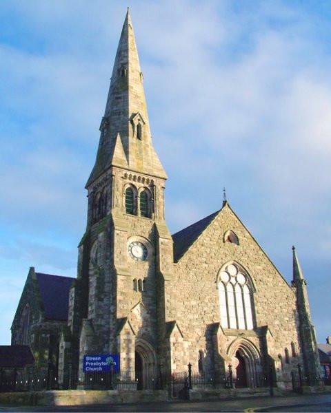 Strean-Church (1).jpg