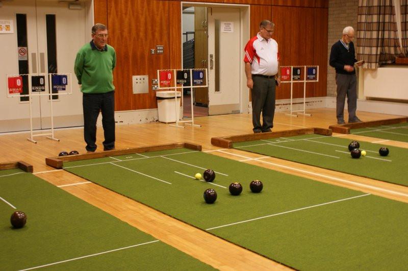 18-Bowling-Club-Fri-pm.jpeg