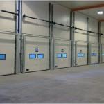 project-mafc-cold-10-150x150