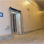 project-mafc-cold-11-150x150