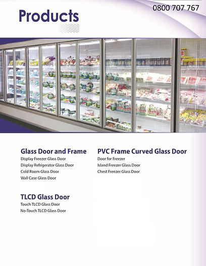 GlassPAGES1110-.jpg