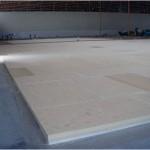 project-mafc-cold-2-150x150