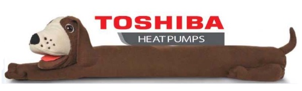 toshiba-heatpumps-dog.jpg