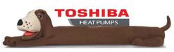 toshiba-heatpumps-dog.jpg