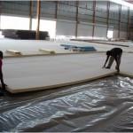 project-mafc-cold-1-150x150