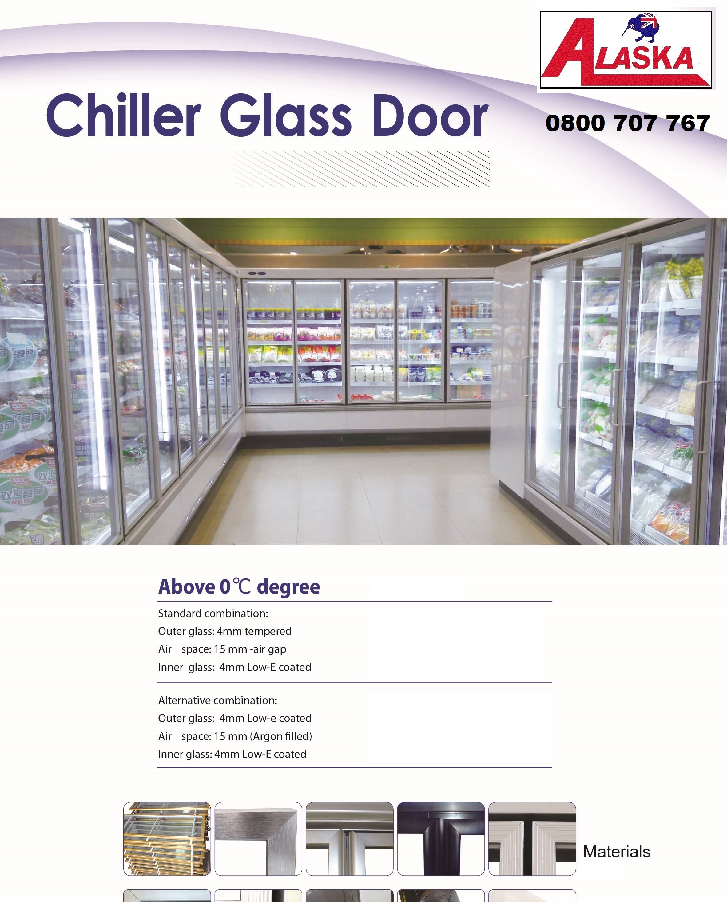 GlassPAGES1110-2.jpg