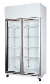 Skope Refrigeration Unit