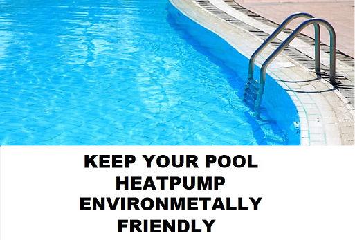 Swimming Pool ADD 01.jpg