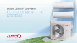 Lennox Heat pump 001.jpg