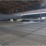 project-mafc-cold-3-150x150