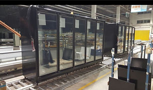 AGDF glass door freezer & chillier.jpg