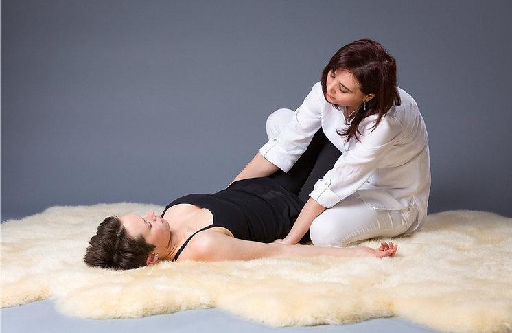 9Z4A3782-Massage_1800_1170.jpg