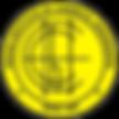 iiche_logo.png