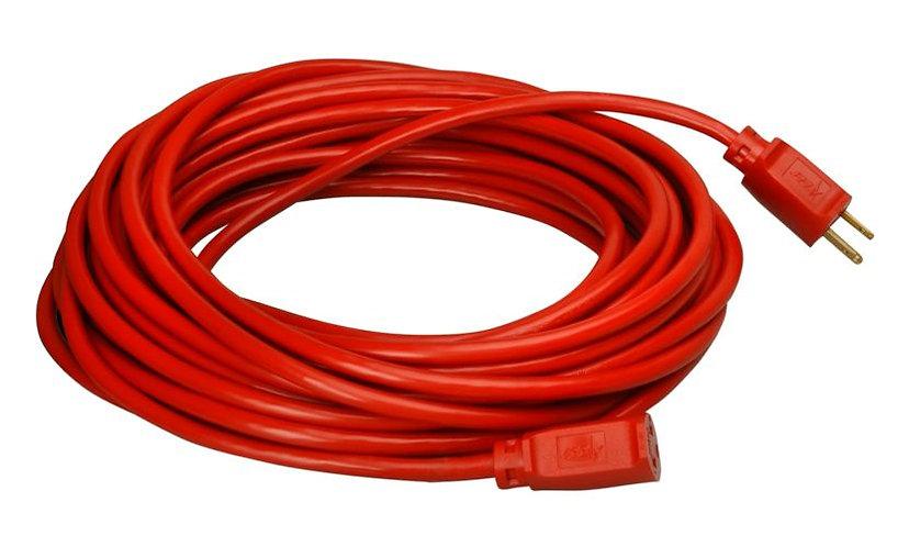 MARPM21 Electrical Hookup for Dealer Table