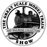 Great Scale Model Train Show